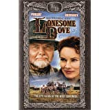 Return to Lonesome Dove ~ Jon Voight