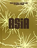 img - for Inside Asia (2 Volume Set) book / textbook / text book