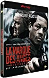 La Marque des anges - Miserere [Blu-ray]