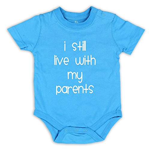 cute-funny-i-still-live-with-my-parents-baby-infant-creeper-bodysuit-blue-6-9-months