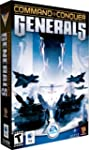 Command and Conquer Generals (Mac)