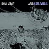 Solaris / O.S.T.