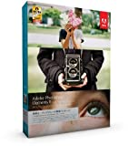 Adobe Photoshop Elements 11 EAbvO[h Windows/Macintosh