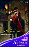 The Normans Bride (060034875X) by Terri Brisbin