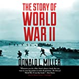 img - for The Story of World War II book / textbook / text book