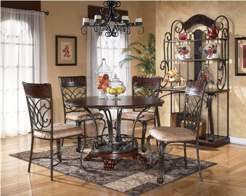 Magnificent Ashley Furniture Round Dining Room Sets 500 x 400 · 63 kB · jpeg