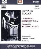 Symphonie Nr.3 [DVD-AUDIO]