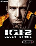 Project I.G.I. 2 - Covert Strike (Software Pyramide)