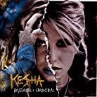 Ke$ha - Animal+ Cannibal mp3 download