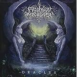 Oracles ~ Fleshgod Apocalypse