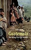 Guatemala - Der Krieg und die Kinder. (3889776175) by Rigoberta Menchu