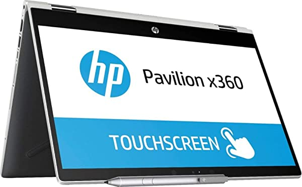 85a4dd95a49c 2019 HP Pavilion x360 2-in-1 15.6