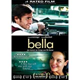 Bella [Import]by Eduardo Ver�stegui