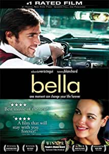 Bella Germania Film