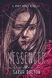 Messenger (Mary Hades)