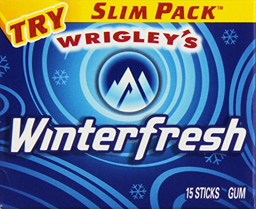 winterfresh-gum