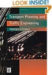 Transport Planning and Traffic Engine...