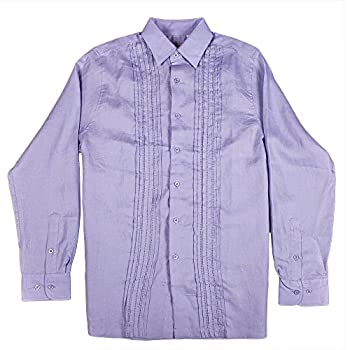 ... sleeve beach wedding shirt color lavender : Destination Wedding Shirts