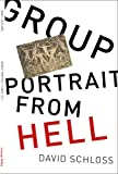 Group Portrait from Hell (Carnegie Mellon Poetry Series)