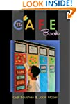 The Caf� Book