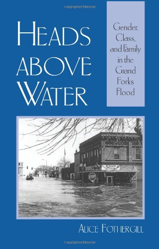 Heads above Water: Gender, Class, and Family in the Grand...
