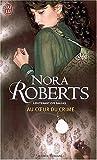 echange, troc Nora Roberts - Lieutenant Eve Dallas, tome 6 : Au coeur du crime