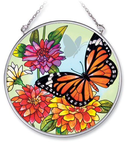 Butterfly designs for glass painting - photo#43