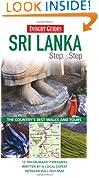 Insight Guides: Sri Lanka Step By Step (Insight Step by Step)