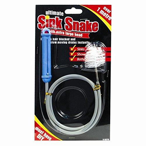 ultimate-fregadero-serpiente-mas-de-1-m-desague-y-fregadero-clearner-bano-cepillo-herramienta-de-ext