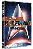 Star Trek 3 - The Search For Spock [DVD] [1984] - Leonard Nimoy