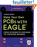 Make Your Own PCBs With EAGLE: From S...