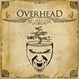 Metaepitome by Overhead (2006-07-28)