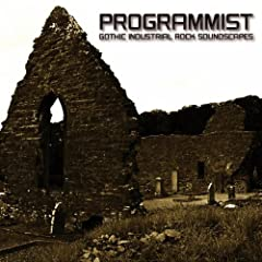 Gothic Industrial Rock Soundscapes