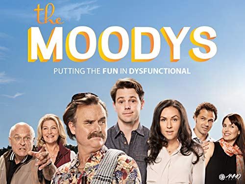 The Moody's