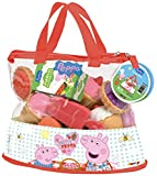Peppa Pig - Bolso pasteler�a (Smoby 2660P)