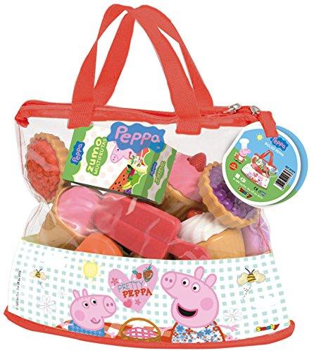 Peppa-Pig-Bolso-pastelera-Smoby-2660P