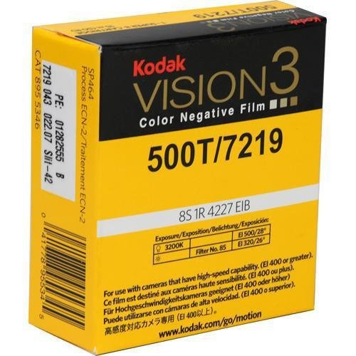 kodak-vision3-500t-7219-color-negative-film-sp464-super-8-cartridge-50-roll