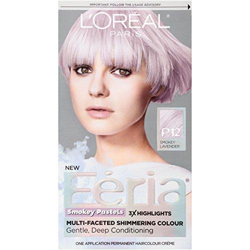 loreal-paris-hair-color-feria-pastels-dye-smokey-lavender-p12-by-loreal-paris