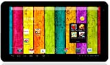 neocore N10 10.1-inch Tablet PC(16GB,1.5 GHz Dual Core, Android 4.4, 1GB RAM, 10-point touch screen)