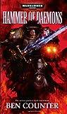 Hammer of Daemons (Warhammer 40,000: Grey Knights)