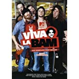 MTV - Viva La Bam - The Complete First Season ~ Bam Margera
