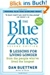 The Blue Zones, Second Edition: 9 Les...