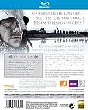 Image de Warriors-die Größten Krieger der Geschichte (Bd) [Blu-ray] [Import allemand]