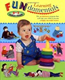 Learning Fundamentals: Early Years
