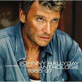 l 39 envie johnny hallyday t l chargements mp3. Black Bedroom Furniture Sets. Home Design Ideas