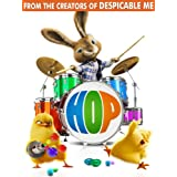 Amazon Instant Video ~ James Marsden 7 days in the top 100 (334)  Download: $2.99