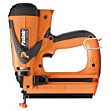 Paslode ZPAS-IM65 Second Fix Cordless Brad Nail Gun