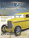 Model Car Builder No. 5: Tps, Tricks, How-tos, and Feature Cars!: 1