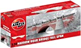Airfix A75011 1:72 Scale Narrow Road Bridge - Full Span