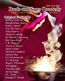 Bards and Sages Quarterly (April 2013)